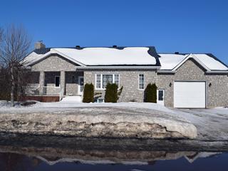 House for sale in Sainte-Clotilde-de-Horton, Centre-du-Québec, 9, Rue  Saint-Léon, 13923722 - Centris.ca