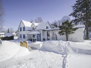 House for sale in Cookshire-Eaton, Estrie, 80, Rue  Craig Sud, 15664877 - Centris.ca