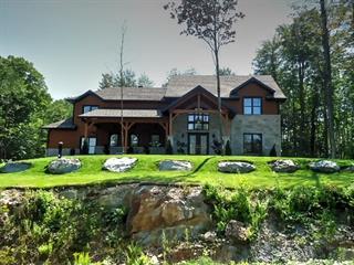 Maison à vendre à Tingwick, Centre-du-Québec, 115, Chemin du Hameau, 18660227 - Centris.ca