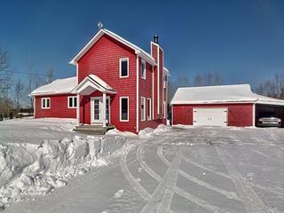 House for sale in Saint-Nazaire, Saguenay/Lac-Saint-Jean, 1179, 3e Rang, 19889415 - Centris.ca