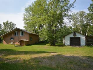 Cottage for sale in Brébeuf, Laurentides, 112, Chemin du Domaine-des-Cèdres, 26143636 - Centris.ca