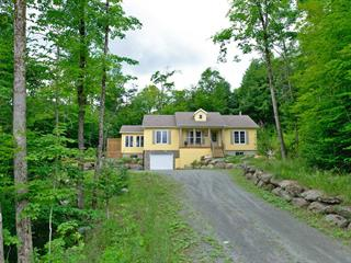 House for sale in Orford, Estrie, 66, Chemin des Osmondes, 26545203 - Centris.ca