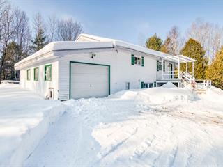 House for sale in Arundel, Laurentides, 171, Chemin de la Rouge, 12877060 - Centris.ca