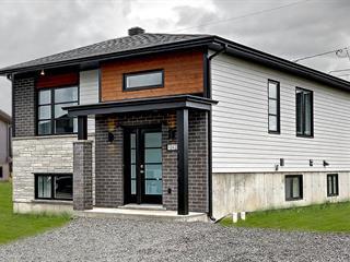 Maison à vendre à Saint-Apollinaire, Chaudière-Appalaches, 95, Avenue des Générations, 15281312 - Centris.ca