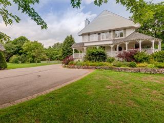 Maison à vendre à Saint-Lazare, Montérégie, 4120, Chemin  Sainte-Angélique, 24769205 - Centris.ca