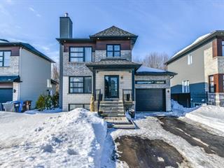 House for sale in Saint-Constant, Montérégie, 117, Rue  Rouvière, 23710461 - Centris.ca