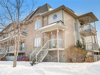 Condo for sale in Gatineau (Hull), Outaouais, 351, boulevard des Grives, apt. 2, 20389974 - Centris.ca