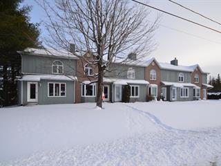 Maison à vendre à Saint-Denis-de-Brompton, Estrie, 959Z, Rue  Wilfrid, 26678468 - Centris.ca