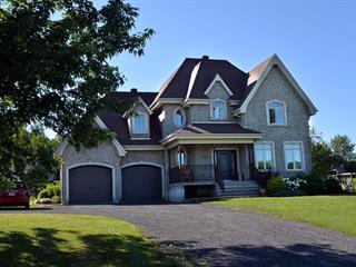 Maison à vendre à Saint-Félix-de-Kingsey, Centre-du-Québec, 3003, Rue  Armand, 21356315 - Centris.ca