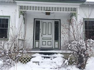 Bâtisse commerciale à louer à Bromont, Montérégie, 915, Rue  Shefford, 11440425 - Centris.ca