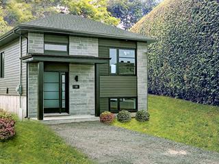 Maison à vendre à Saint-Apollinaire, Chaudière-Appalaches, 79, Avenue des Générations, 26156359 - Centris.ca