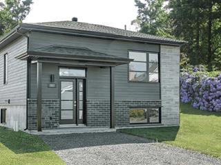 Maison à vendre à Saint-Apollinaire, Chaudière-Appalaches, 87, Avenue des Générations, 15452377 - Centris.ca