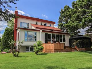 House for sale in Saguenay (Lac-Kénogami), Saguenay/Lac-Saint-Jean, 1029, Rue du Mistral, 11961056 - Centris.ca