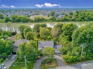 House for sale in Repentigny (Repentigny), Lanaudière, 905, boulevard de L'Assomption, 21847223 - Centris.ca