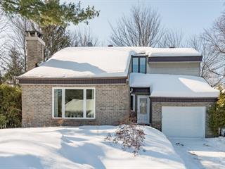Maison à vendre à Lorraine, Laurentides, 20, Rue de Norroy, 20948839 - Centris.ca