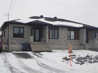 Maison à vendre à Sainte-Hénédine, Chaudière-Appalaches, 117, Rue des Roseaux, 12097850 - Centris.ca