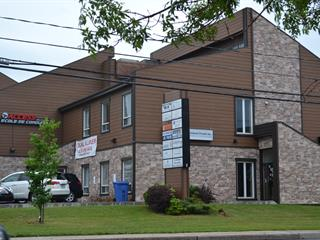 Commercial unit for rent in Vaudreuil-Dorion, Montérégie, 520, Avenue  Saint-Charles, suite A050, 17317693 - Centris.ca