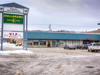 Business for sale in L'Île-Perrot, Montérégie, 82, boulevard  Don-Quichotte, 13743246 - Centris.ca