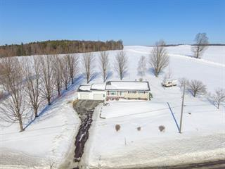 Maison à vendre à Stanstead-Est, Estrie, 680, Chemin  Curtis, 25503983 - Centris.ca