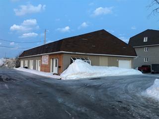 Bâtisse commerciale à vendre à L'Ange-Gardien (Capitale-Nationale), Capitale-Nationale, 6610, boulevard  Sainte-Anne, 23154999 - Centris.ca