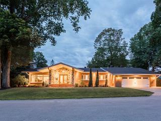 Maison à vendre à Laval (Fabreville), Laval, 1547, Rue  Sioux, 28810253 - Centris.ca