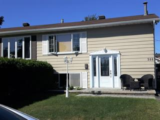 House for sale in Laval (Chomedey), Laval, 386, Place de Sillery, 24602683 - Centris.ca