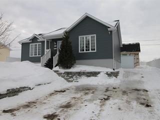 Maison à vendre à Saint-Anaclet-de-Lessard, Bas-Saint-Laurent, 81, Rue  Bérubé, 20292319 - Centris.ca