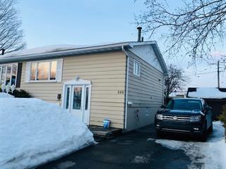 Maison à vendre à Laval (Chomedey), Laval, 386, Place de Sillery, 24602683 - Centris.ca