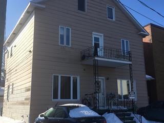 Quintuplex for sale in Montmagny, Chaudière-Appalaches, 104, Avenue  Sainte-Julie, 28511633 - Centris.ca