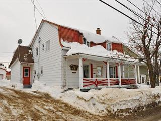 House for sale in Baie-Saint-Paul, Capitale-Nationale, 183, Rue  Saint-Jean-Baptiste, 17158969 - Centris.ca