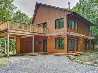 House for sale in Eastman, Estrie, 15, Rue de la Réserve, 11560554 - Centris.ca