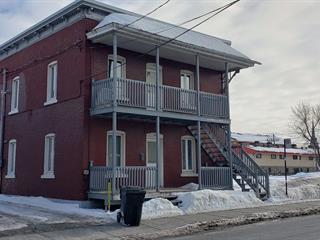 Duplex for sale in Saint-Hyacinthe, Montérégie, 160 - 162, Avenue de la Concorde Nord, 27458130 - Centris.ca