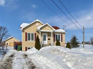 Maison à vendre à Victoriaville, Centre-du-Québec, 36, Rue  Montcalm, 21002055 - Centris.ca