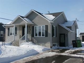 House for sale in Drummondville, Centre-du-Québec, 2680, Rue  Saint-Damase, 18575715 - Centris.ca
