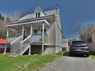 Maison à vendre à Cacouna, Bas-Saint-Laurent, 830, Rue du Patrimoine, 21342744 - Centris.ca