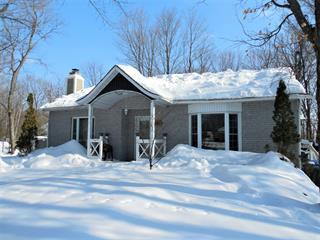 Maison à vendre à Sainte-Sophie, Laurentides, 140, Terrasse  Claude, 13333963 - Centris.ca