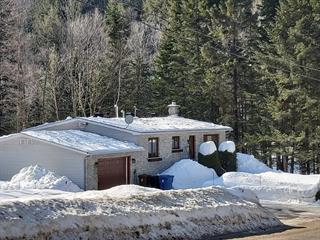 House for sale in Rawdon, Lanaudière, 4381, Lakeshore Drive, 15975775 - Centris.ca