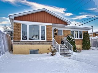 Maison à vendre à Laval (Pont-Viau), Laval, 522, Rue  Limoilou, 26649069 - Centris.ca