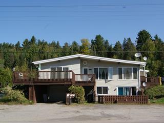 Triplex for sale in Chertsey, Lanaudière, 7996 - 8002, Route  125, 21555542 - Centris.ca