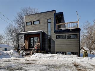 Maison à vendre à Lanoraie, Lanaudière, 317, Grande Côte Est, 22740154 - Centris.ca