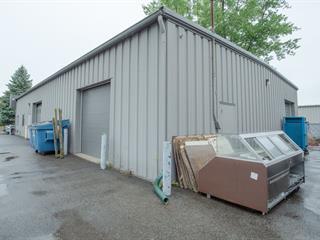 Industrial building for rent in Notre-Dame-de-l'Île-Perrot, Montérégie, 99, Rue  Huot, 23927501 - Centris.ca