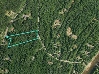 Lot for sale in Sainte-Brigitte-de-Laval, Capitale-Nationale, 22, Rue  Saint-Georges, 21750208 - Centris.ca