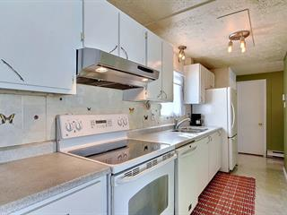 Maison mobile à vendre à Lévis (Les Chutes-de-la-Chaudière-Ouest), Chaudière-Appalaches, 1310, Rue de Sapporo, 26043203 - Centris.ca