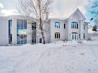 Fermette à vendre à L'Avenir, Centre-du-Québec, 489, Rue  Principale, 13614006 - Centris.ca
