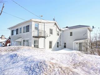 Duplex for sale in Contrecoeur, Montérégie, 5281 - 5285, Route  Marie-Victorin, 11929785 - Centris.ca
