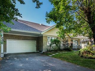 Maison à vendre à Mont-Royal, Montréal (Île), 2300, boulevard  Graham, 10785314 - Centris.ca