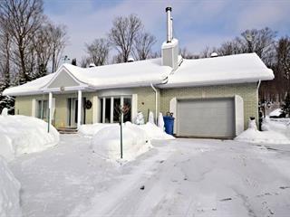 Maison à vendre à Estérel, Laurentides, 95, Chemin  Dupuis, 27682948 - Centris.ca