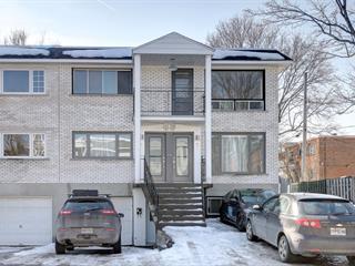 Triplex for sale in Blainville, Laurentides, 9 - 11, Rue  Montcalm, 24805540 - Centris.ca