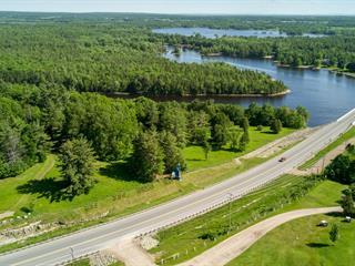 Land for sale in L'Isle-aux-Allumettes, Outaouais, 7389, Route  148, 14777742 - Centris.ca