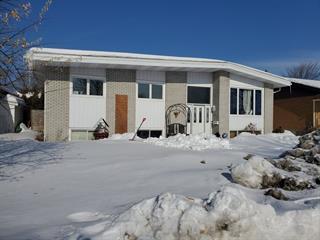Maison à vendre à Gatineau (Gatineau), Outaouais, 35, Rue d'Avignon, 20627116 - Centris.ca